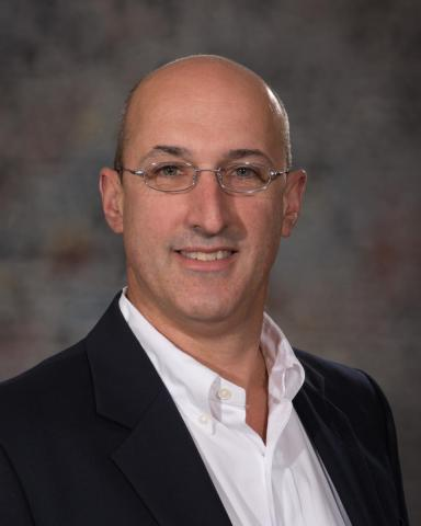 Kirk Dombrowski