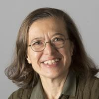 Effie Athanassopoulos